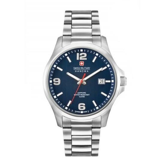 Reloj para hombres OBSERVER - 1