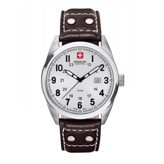 Reloj para hombres SERGEANT - 1