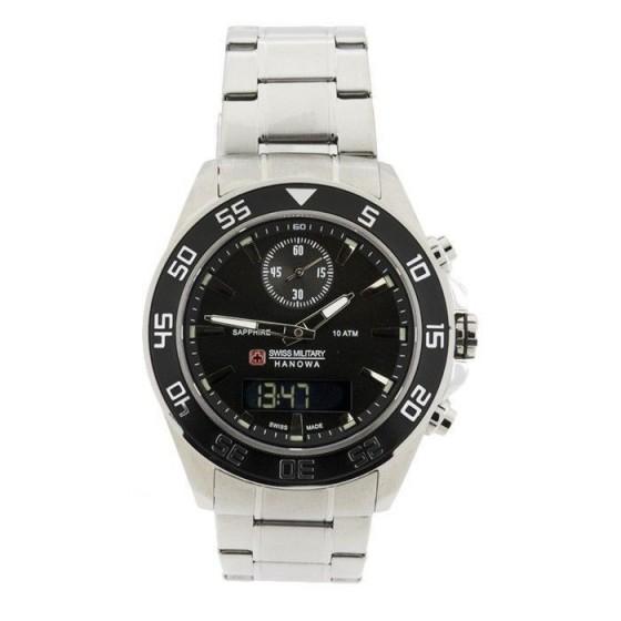 Reloj para hombres SWORD ANADIGIT - 1