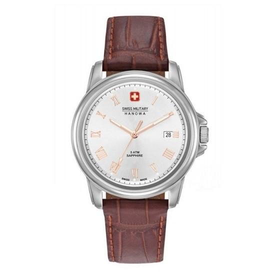 Reloj para hombres SWISS CORPORAL - 1