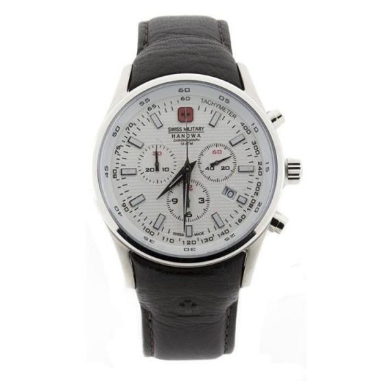 Reloj para hombres NAVALUS CHRONO - 1