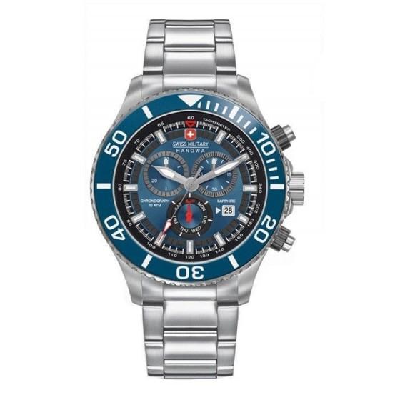 Reloj-cronógrafo para hombres IMMERSION CHRONO - 1