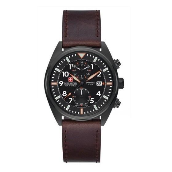 Reloj-cronógrafo AIRBORNE CHRONO - 1