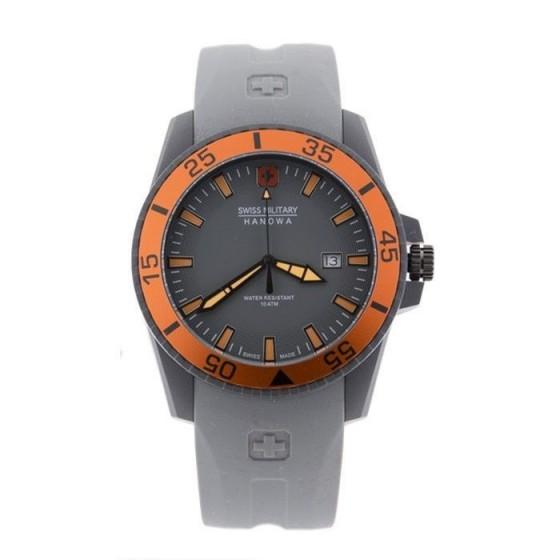 Reloj para hombres RANGER - 1