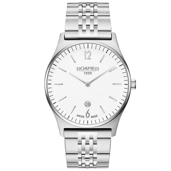 Reloj Roamer Elements - 650810 41 15 50 - 1