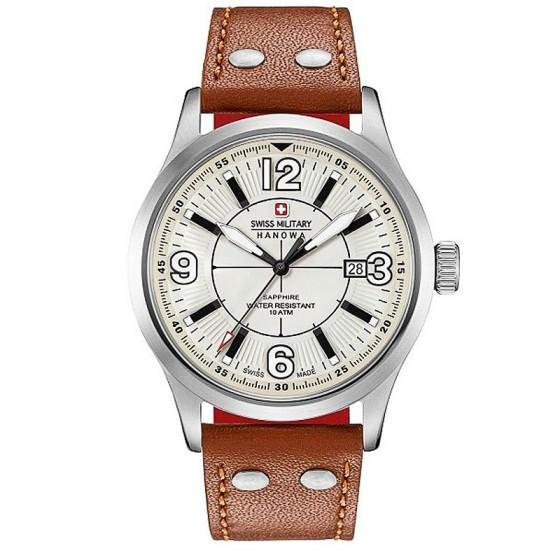 Reloj Swiss Military Undercover - 06-4280.04.002.02.10 - 1