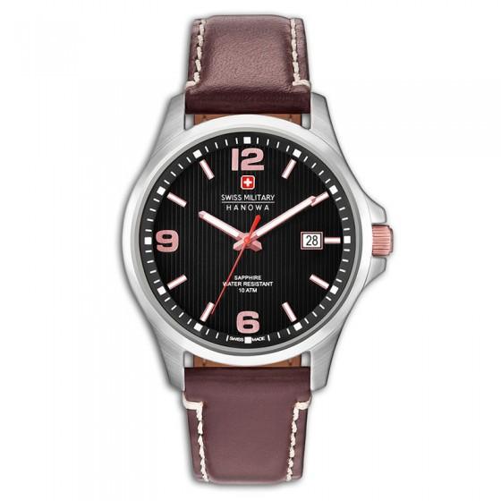 Reloj Swiss Military Ovserver - 6-4277.04.009.09 - 1
