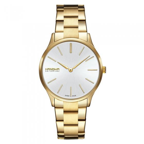 Reloj Hanowa Pure - 16-7060.02.001 - 1