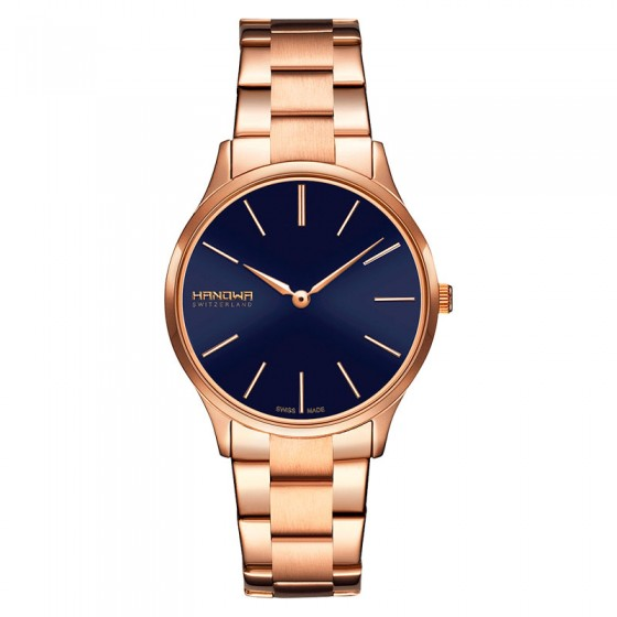 Reloj Hanowa Pure - 16-7075.09.003 - 1