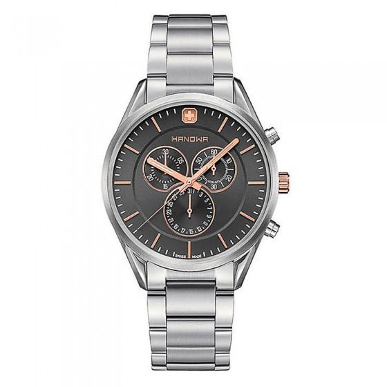 Reloj Hanowa Chronograph - 16-5052.12.030 - 1