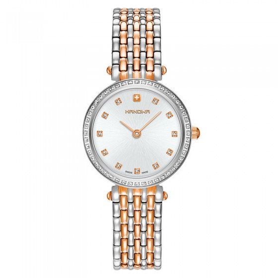 Reloj Hanowa Marlene - 16-7069-12-001 - 1