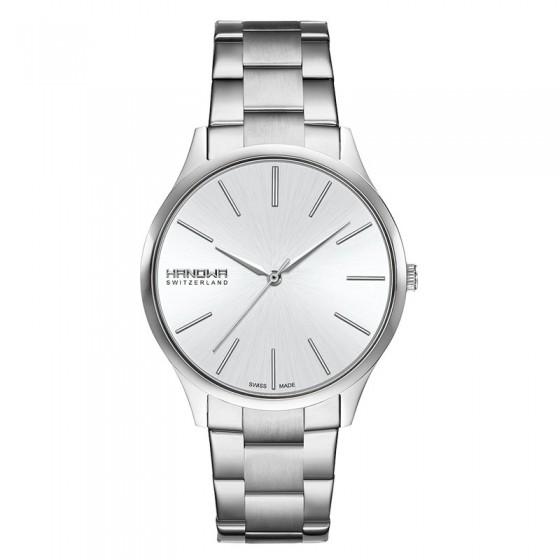 Reloj Hanowa Pure - 16-7075.04.001 - 1