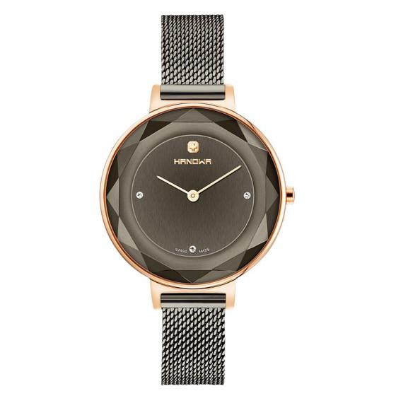 Reloj Hanowa Sophia - 16-9078.09.030 - 1