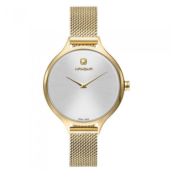 Reloj Hanowa Glossy - 16-9079.02.001 - 1