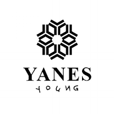 Yanes Young